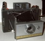 Automatic 215 (Polaroid) - 1968(APP0299)