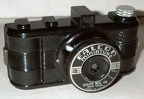 Falcon Miniature (Utility Mfg. Co.) - 1938(APP0542)