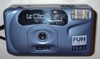 Le Clic Fun Shooter FS40(APP0638)