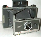 Automatic 340 (Polaroid) - 1969(APP0990)