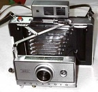 Automatic 350 (Polaroid) - 1969(APP1291)