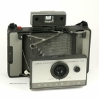 Automatic 103 (Polaroid) - 1965(APP1432)