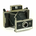 Automatic 330 (Polaroid) - 1969(APP1786)