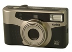 Z-up 110 VP (Konica) (APP2065)
