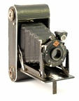 Billy II (Agfa) - 1931Igestar 7,7 - Billy(APP2197)