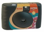Ultra, Black & Decker (Kodak)(APP2463)