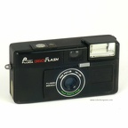 Pocket 350 Flash (Fuji) - 1977(APP2914)