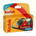 Fun Saver (Kodak)<br />(APP3002)