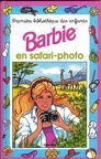 Barbie en safari-photo