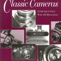 Classic Cameras (Collectind and using)