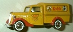 Kodak, Ford V8 Pickup, Solido
