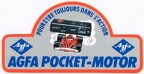 Agfa Pocket-Motor