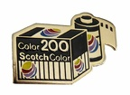 Scotch Color 200