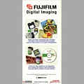 Digital Imaging (Fujifilm)<br />PUB0117