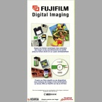 Digital Imaging (Fujifilm)PUB0117