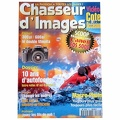 Chasseur d'images n° 171, 3.1995
