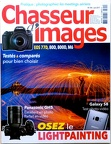 Chasseur d'images N° 394, 6.2017