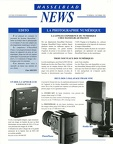 Hasselblad News, 10.1995(REV-HN0008)