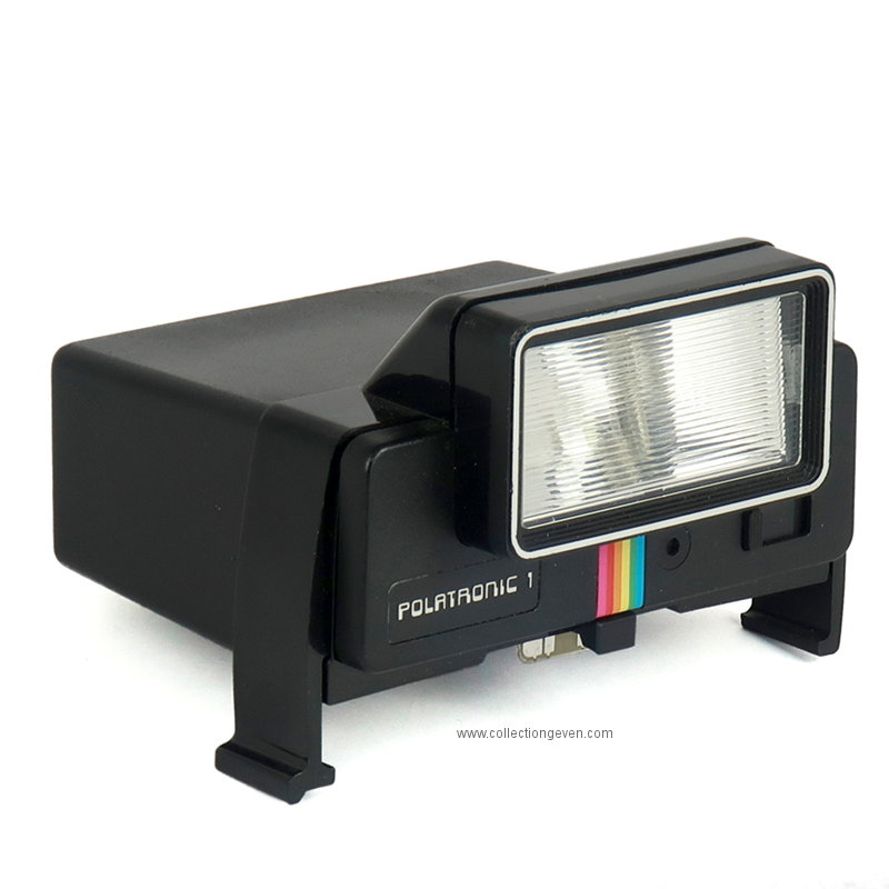 Flash Polatronic 1